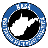 West Virginia Space Grant