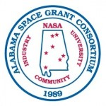 Alabama Space Grant Consortium - University of Alabama in Huntsville