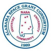 Alabama Space Grant