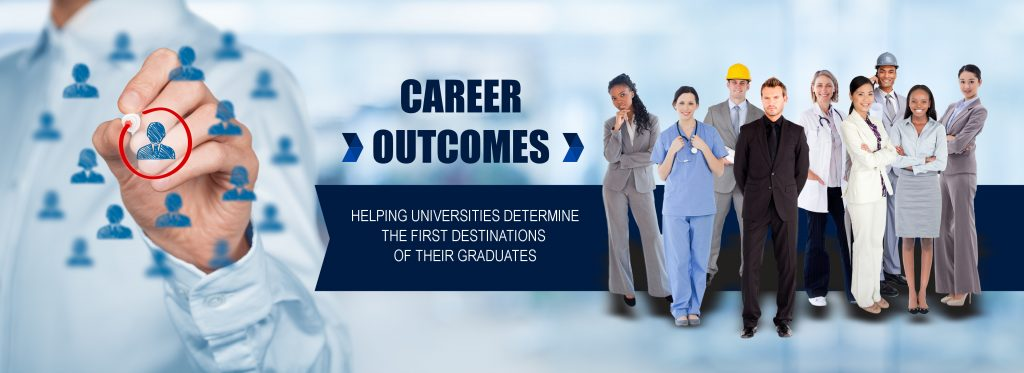 Career Outcomes